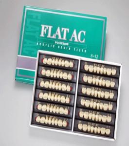 FLAT-AC-Product-Box-2
