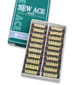 New_Ace_Teeth 1